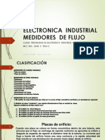 Electronica Industrial Medidores de Flujo-juan-tisza-1