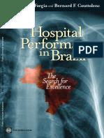 Livro Hospital.pdf