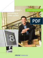 Suite8_lowres_en.pdf