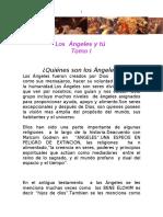 Los Angeles y Tu.pdf