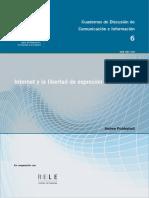 246670S.pdf