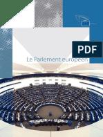 Le_parlement_europeen.pdf