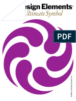 Design Elements.pdf