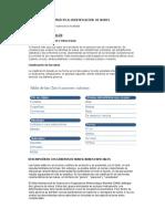 P-10-NUBES.pdf