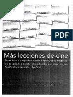 TIRARD Laurent_Lecciones de cine.pdf