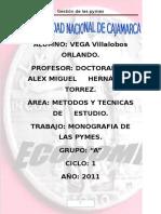 mografiadelasmypes-110629164049-phpapp02.docx