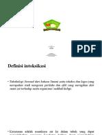 ppt Intoksikasi.pptx