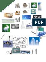 Farmacologia Imagenes