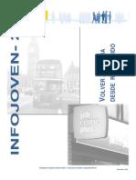 infojoven-retorno.pdf
