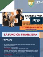 5 FINANZAS PARA CONTADORES MARIO APAZA.pdf