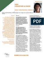agosto2016_rosaleon.doc.pdf