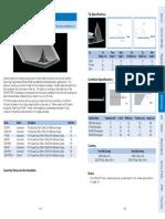 2012 Probe Catalog Pp 56