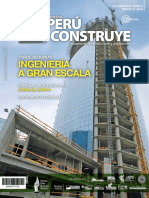 Revista+Virtual+PC19.pdf