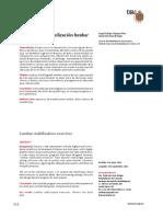ejercicios de estabilización lumbar.pdf