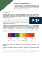 238990371-Espectroscopia-y-Modelos-Atomicos.pdf