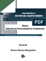 seleccinporcompetencias-091217084635-phpapp01.ppt