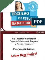 99124EUnidade_1___Projetos