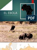 Ebola Trabajo Oficial 3.00