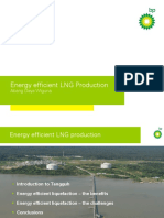 Abang Daya - Energy Efficient LNG Production_IAFMI2015