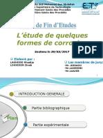 final-pdf.ppt