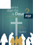 semanaVocacoes2017_guiao.pdf