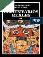COMENTARIOS REALES DE LOS INCAS.pdf
