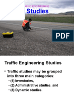 JKUAT TRAFFIC 2015 - Copy.pptx