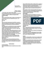 Dermatología Resumen