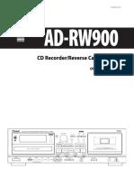 ad-rw900-356USD