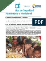 abc-seguridad-alimentaria-nutricional.pdf