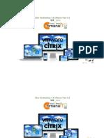 Diferencias de VDI con Citrix y VMware.pdf
