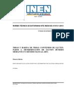 nte_inen_iso_21415_1extracto.pdf