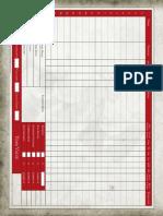 league-roster-ENG.pdf