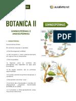 Biologia - aula 08 - apostila-botanica-II.pdf
