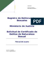 Manual_Solicitud de Certificado de Delitos de Naturaleza Sexual.pdf