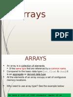 3-Array