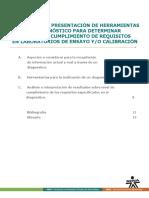 herramientas_diagnostico