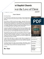 Discover the Love of ChristJune17.Publication1