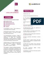 Redacao - Aula 06 - apostila-principais-erros-e-temas.pdf