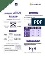 Quimica - Aula 05 - apostila-ligacoes-quimicas.pdf