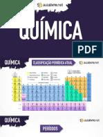 Quimica - Aula 02 - apresentacao-tabela-periodica.pptx