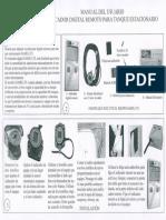 Manual Del Usuario Parte 1