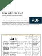 GettingReadyforGrade1-SummerMathFun2017