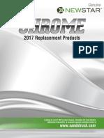 chrome-052017