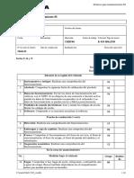 MANT. M K420.pdf