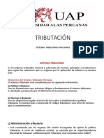 Tributación.pptx