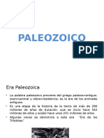 Paleozoico Diego Huaman Completo