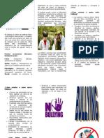 Triptico-BULLYING-primaria.doc