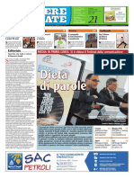 Corriere Cesenate 21-2017