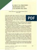 Entre el Cielo y el Porkatorio.pdf